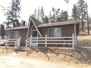 733 West Big Bear Boulevard, Big Bear City CA