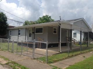 3920 39th St, Nitro, WV 25143