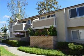 La Salle Avenue #14, Cypress CA