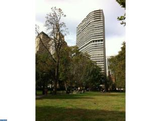 202 West Rittenhouse Square #10, Philadelphia PA