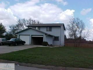 809 East Willoughby Road, Lansing MI