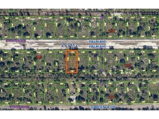 1105 Palm Avenue, Indian Lake Estates FL