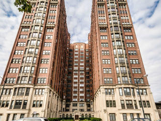 5832 South Stony Island Avenue #3-B, Chicago IL