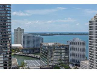 68 Southeast 6th Street #2102, Miami FL