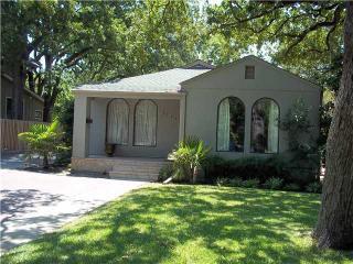 3213 Windsor Road, Austin TX