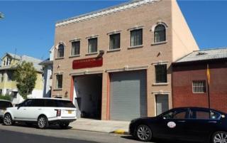 120 89 Avenue, Queens NY