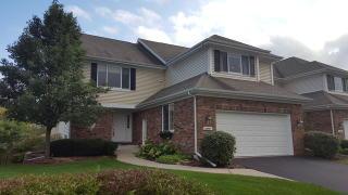 32907 North Stone Manor Drive, Grayslake IL