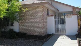 7704 Pinewood Drive Northwest, Albuquerque NM