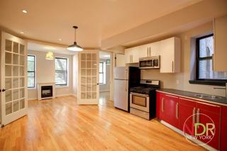 246 Pacific St #2R, Brooklyn, NY 11201