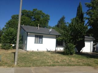 1308 Nelson Dr, Red Bluff, CA 96080