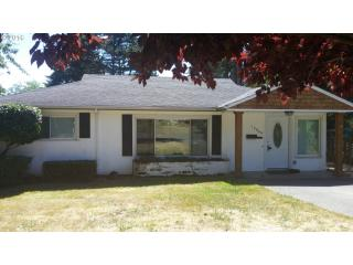 12860 Southwest Douglas Street, Portland OR
