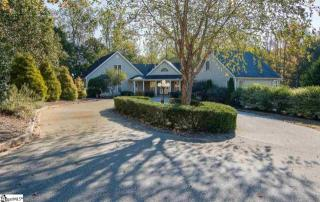 240 Sunrise Drive, Greer SC