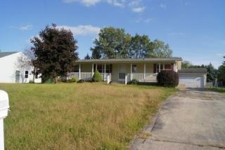 5139 Jenkins Drive, South Beloit IL