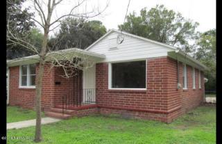 1308 Ingleside Avenue, Jacksonville FL