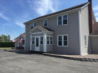 29 Bridge Rd #12, Rouses Point, NY 12979