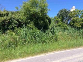 3904 Poor Ridge Road, Kitty Hawk NC