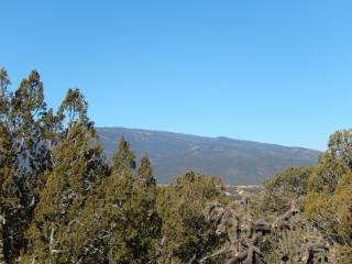 19 Vallecitos Loop, Tijeras NM