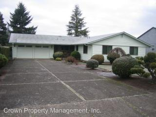 1045 Hope Ave NW, Salem, OR 97304