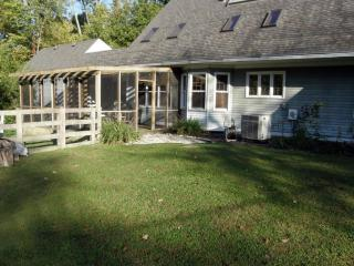 4520 Red Bank Rd, Galena, OH 43021