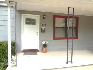 1512 Charles Avenue, Osawatomie KS