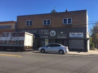 337 Port Richmond Avenue, Staten Island NY
