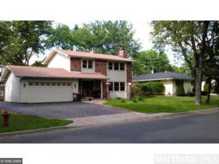 6080 Oakwood Road, Woodbury MN