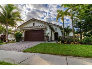 11896 Northwest 82nd Street, Coral Springs FL