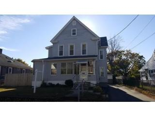35 Forest Street, Chicopee MA