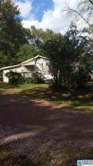 3530 Shady Grove Road, Fultondale AL