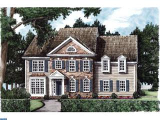 5010 Mountain Top Road, New Hope PA