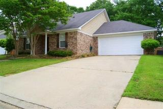 146 Basswood Cir, Brandon, MS 39047