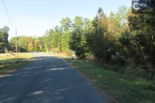 870 Leisure Pt Road #55, Prosperity SC