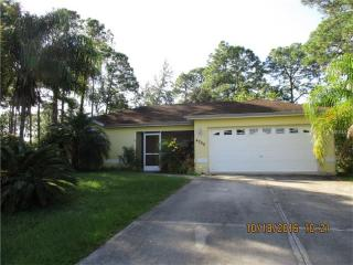 4255 Donatello Ave, North Port, FL 34286