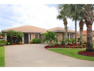 11744 Pine Timber Lane, Fort Myers FL