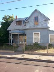 434 South Hill Street, Globe AZ