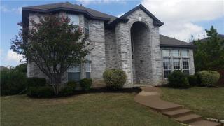 5101 Gulfport Drive, Rowlett TX