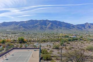 9430 South 19th Avenue, Phoenix AZ