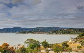 16 Janet Way #154, Tiburon, CA 94920