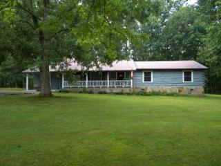 396 Meadow Creek Drive, Crossville TN