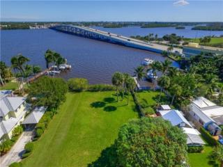 2573 Southwest Conch Cove Lane, Palm City FL