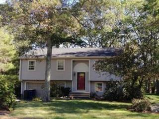 21 Chase Dr, Sharon, MA 02067