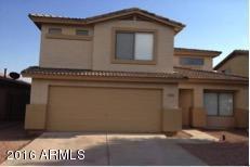 6249 West Jones Avenue, Phoenix AZ