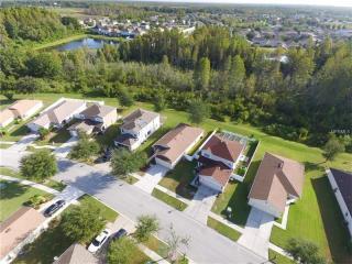 9842 Edmonton Drive, Land O' Lakes FL