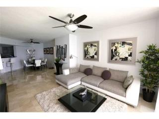 16699 Collins Avenue #2304, Sunny Isles Beach FL