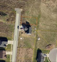 Lot 178 Thoroughbred Road, Shelbyville KY