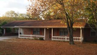 54 Carriage Trce SE, Cartersville, GA 30121