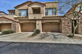 19550 North Grayhawk Drive #2028, Scottsdale AZ