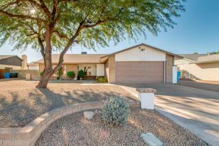 16438 North 35th Drive, Phoenix AZ