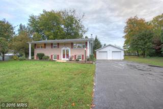 558 Brightwood Road, Millersville MD