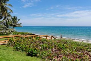 3115 South Ocean Boulevard #903, Highland Beach FL